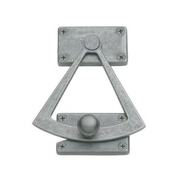 Baldwin 0340 Non Handed Dutch Door Quadrant Low Price