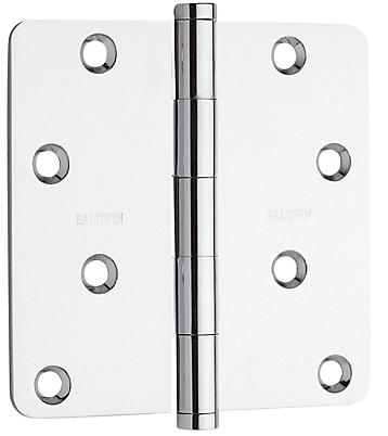 Baldwin 1440 Brass 4