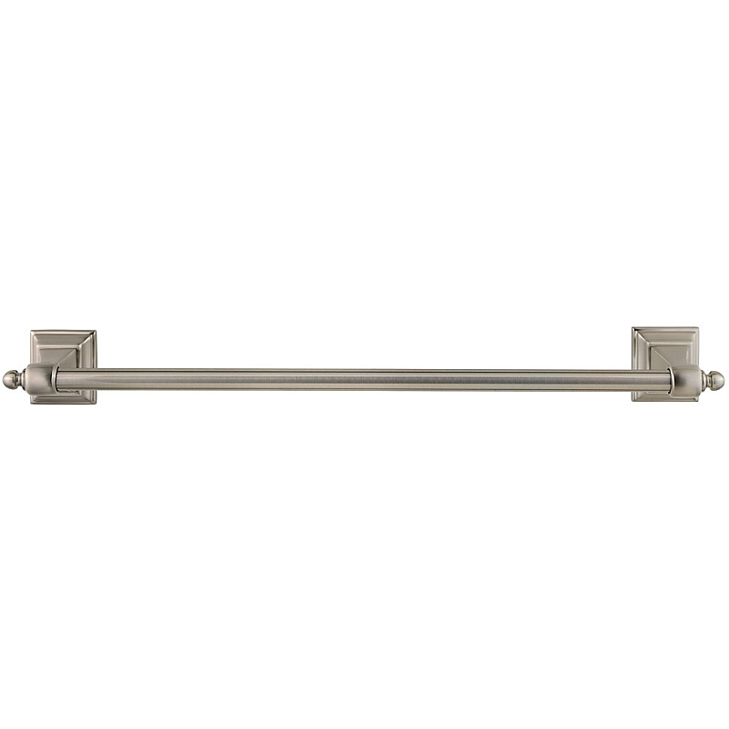 Baldwin Prestige Series 359115024 Stonegate Towel Bar 359115024