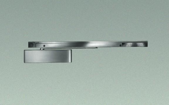 Lcn 4040se Electronic Door Closer Low Price Door Knobs