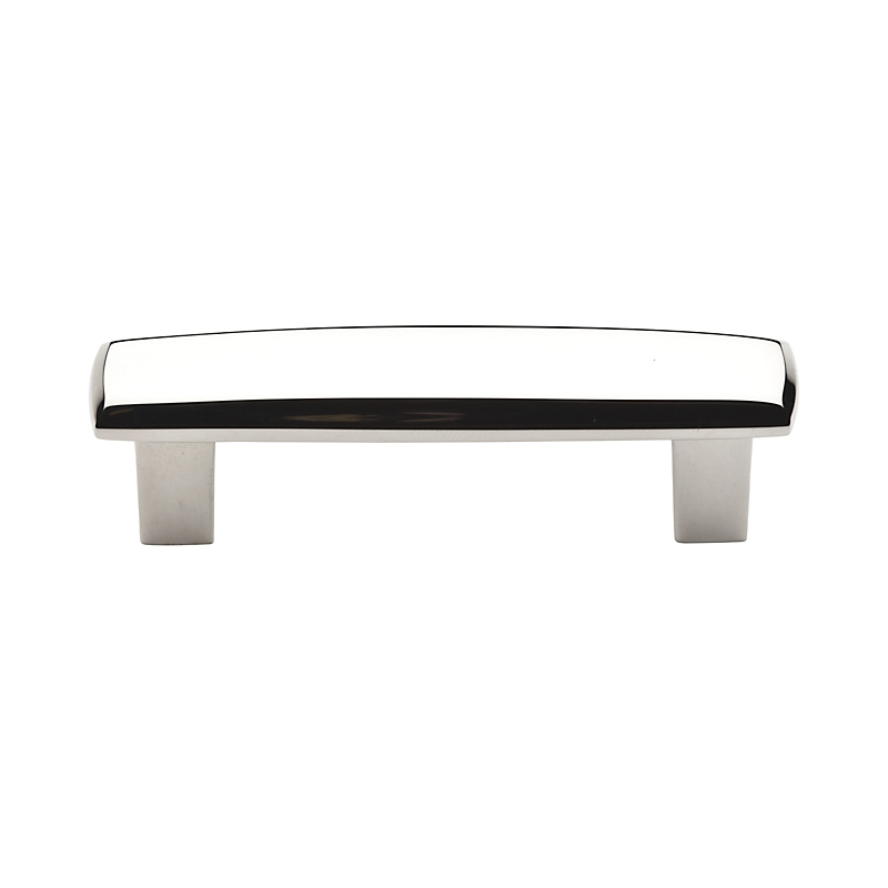 Baldwin 4356 and 4357 Severin Fayerman Collection Cabinet Pull