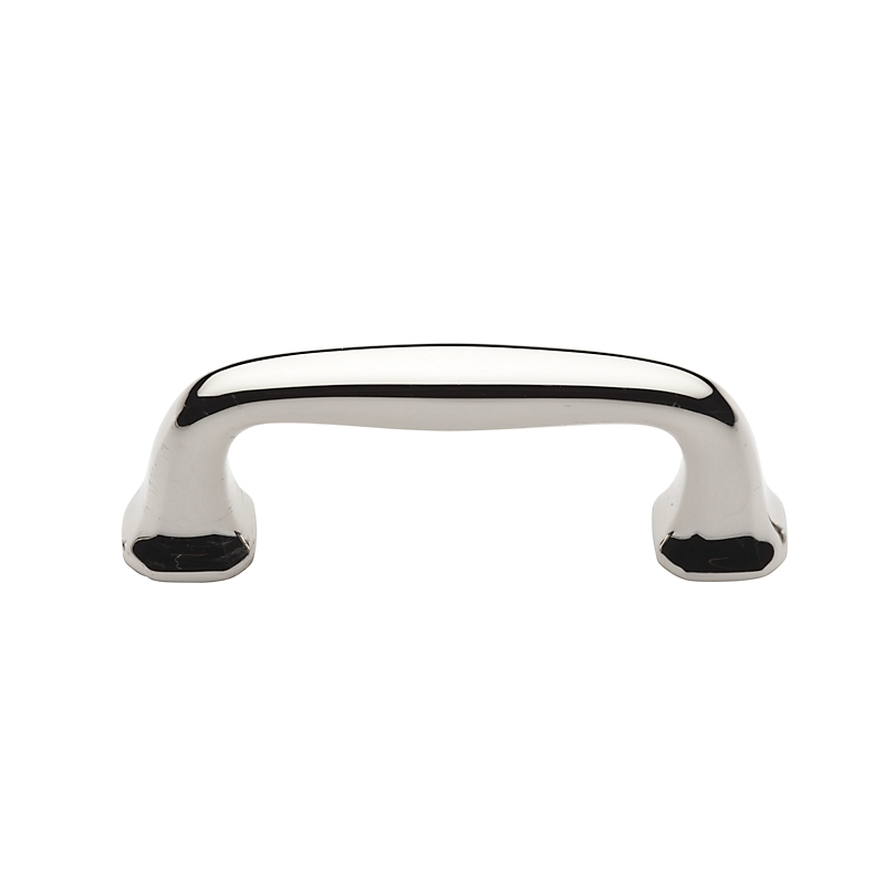 Baldwin 4361 & 4362 Severin Fayerman Collection Cabinet Pull