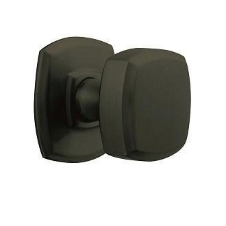 Modern Interior Door Knobs square door knobs | modern interior door knobs