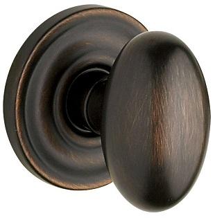 Baldwin 5225.FD Dummy 112 Venetian Bronze