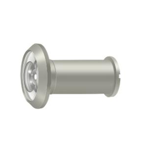 Deltana 55211-15 UL Listed Door Viewer