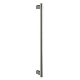 Omnia 721/400 Stainless Steel 17-5/16