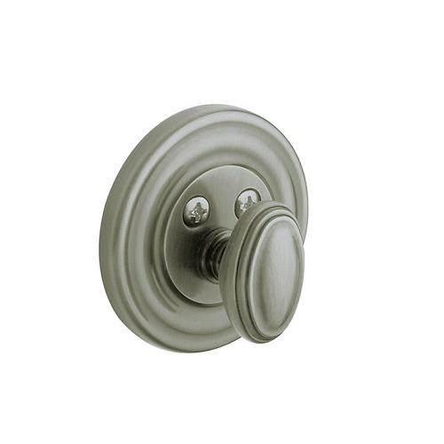 Baldwin 8231.PAT Patio 151 Antique Nickel