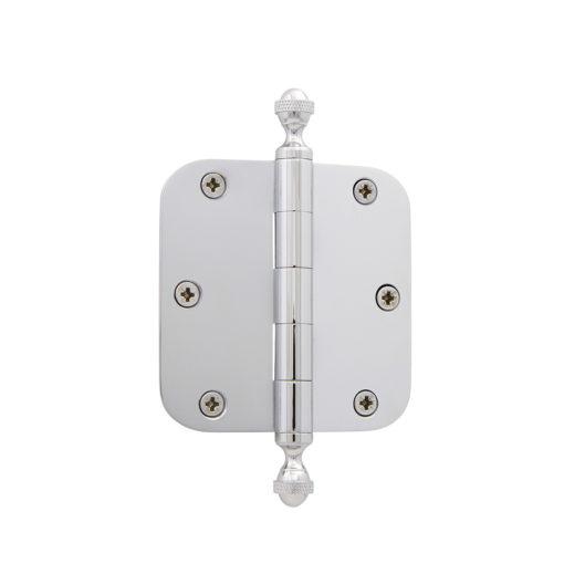 Grandeur 824305 Acorn Tip 3.5