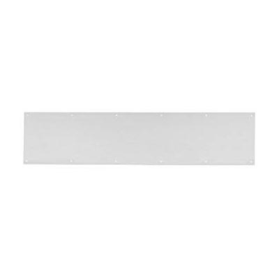 Ives 840026834 Kick plate