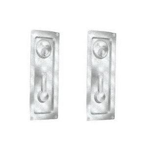 Baldwin Sliding Door Locks Discontinued Low