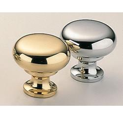 Omnia 9100 cabinet knob