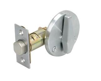 Antique door knobs hardware - Schlage B580 Amp B581 One Sided Deadbolt Low Price Door Knobs