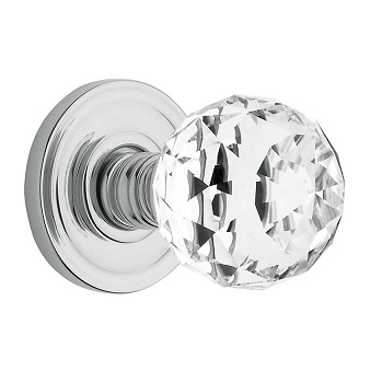 Low Price Door Knobs