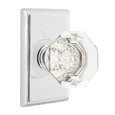 how to clean outdoor brass door knobs
