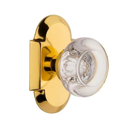 How to clean outdoor brass door knobs - How to clean exterior brass door handles ...