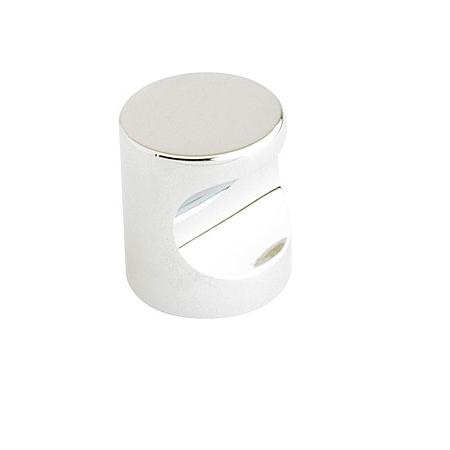 Emtek Brass Finger Pull 86150, 86151