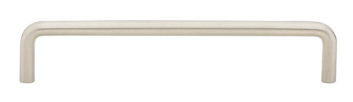Emtek Brass Wire Cabinet Pull 86131, 86132, 86133, 86249