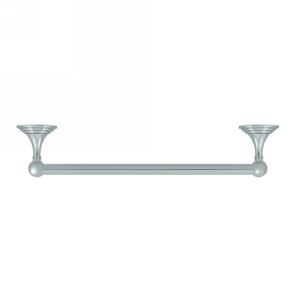 Deltana 98C Classic Series Towel Bar 98C2002/98C2003/98C2004