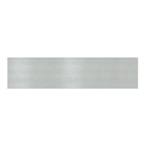 Deltana KP834 Stainless Steel 8