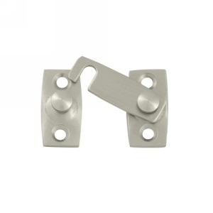 Deltana Solid Brass Shutter Bar Door Latch Low Price