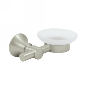 Deltana 88 Contemporary Series Soap Dish 88SD