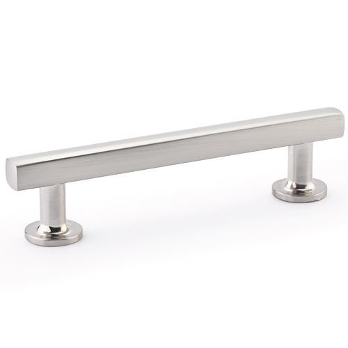 Emtek Urban Modern Freestone Cabinet Pull Low Price Door