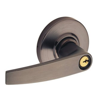 Schlage Al Series Jupiter Lever Low Price Door Knobs