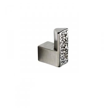 Rocky Mountain Trousdale Robe Hook RH30300 from the Kravitz Design Collection