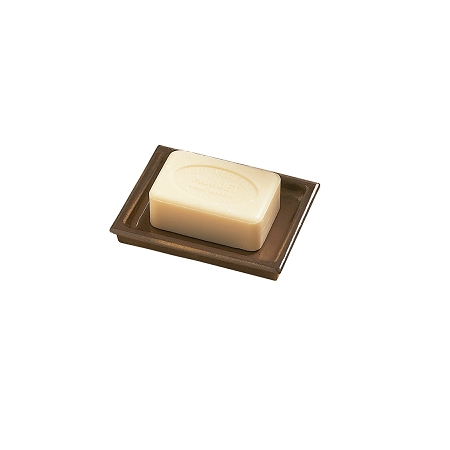 Rocky Mountain Soap Dish SD100