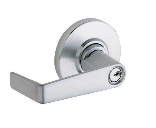Schlage Al Series Saturn Lever Low Price Door Knobs
