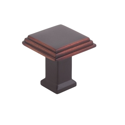 Weslock WH-9261 Cabinet Knob