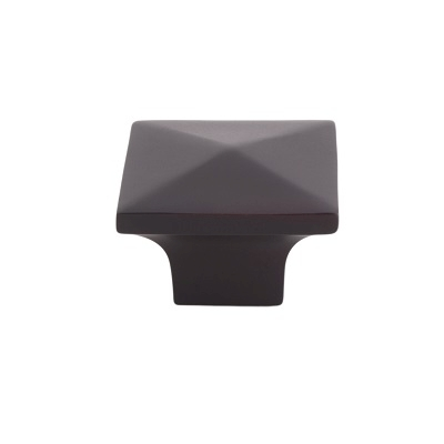 Weslock WH-9361 Cabinet Knob