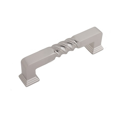 Weslock WH-9463 Cabinet Pull