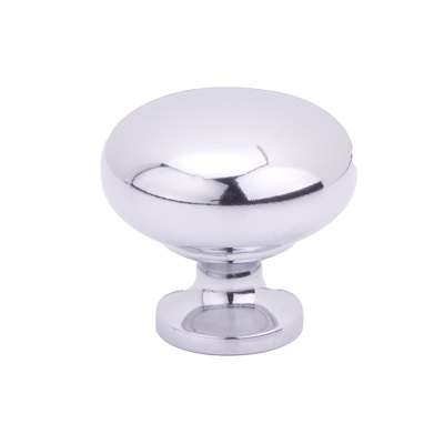 Weslock WH-9561 Round Cabinet Knob