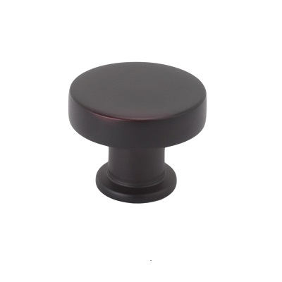 Weslock WH-9761 Cabinet Knob
