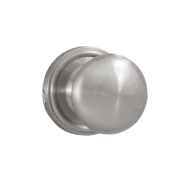 Welock Impressa 600I Passage Satin Nickel (15)