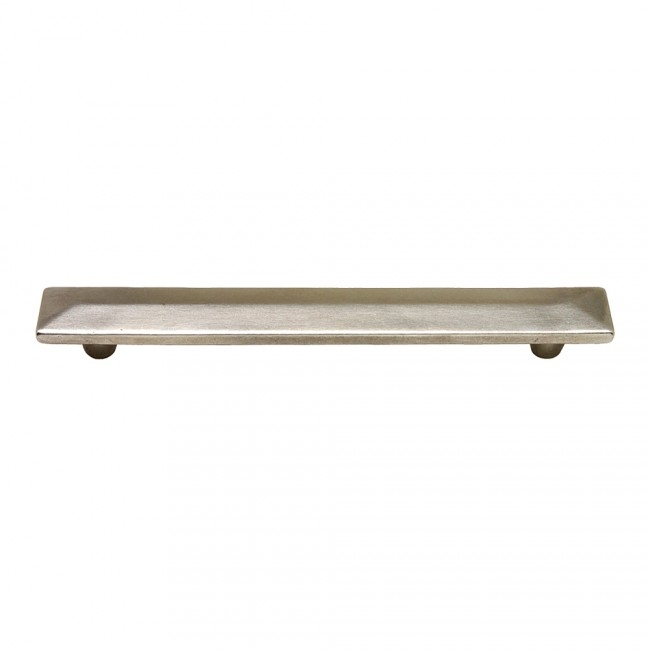 Rocky Mountain CK228 Pyramid Cabinet Pull