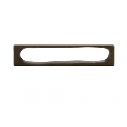 Rocky Mountain CK70 Organic Square Cabinet Pull