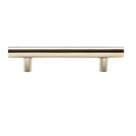 Rocky Mountain CK480 Tube Cabinet Pull