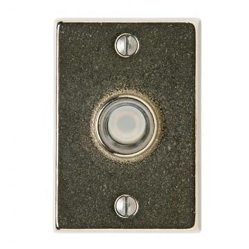 Rocky Mountain Metro Door Bell Button