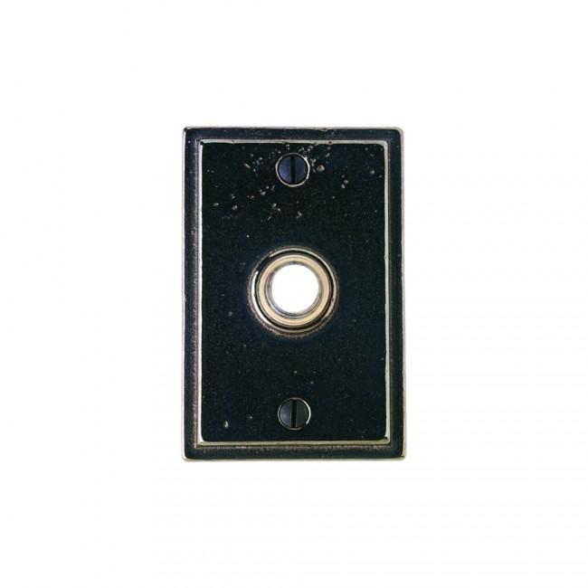 Rocky Mountain E300 Stepped Door Bell Button
