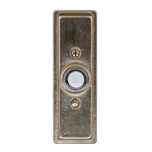 Rocky Mountain EW308 Stepped Door Bell Button