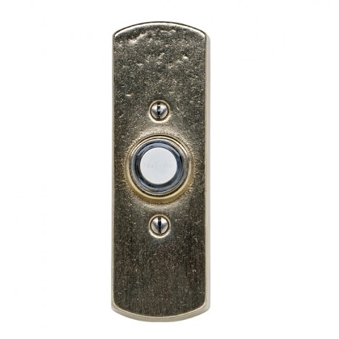 Rocky Mountain EW508 Curved Door Bell Button