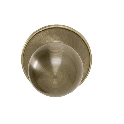Dexter J170 Cna Dummy 609 Antique Brass