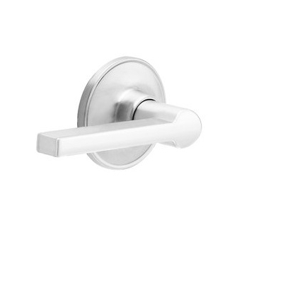 Dexter J10 Sol Passage 625 Bright Chrome