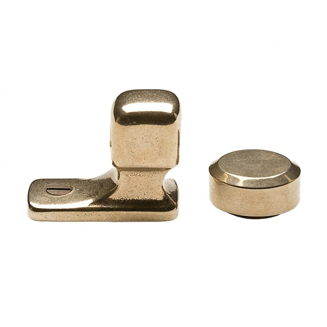 Rocky Mountain DSH205 Magnetic Door Stop