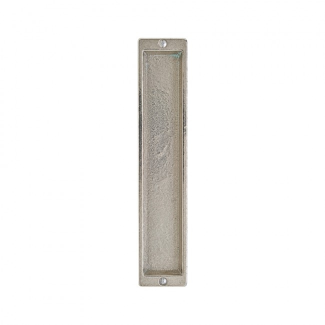 Rocky Mountain Rectangular Flush Pulls-FP256