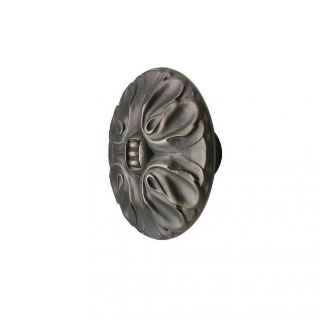 Rocky Mountain Medallion Pull (G662) 9
