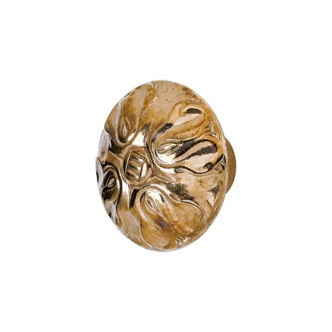 Rocky Mountain Medallion Pull (G665) 7