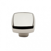 Baldwin 4453 Severin Fayerman Collection Cabinet Knob
